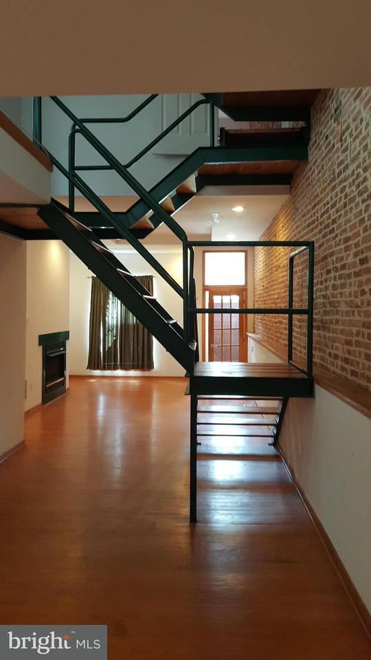 Other Residential for Rent at 410 Patterson Park Ave Baltimore, Maryland 21231 United States