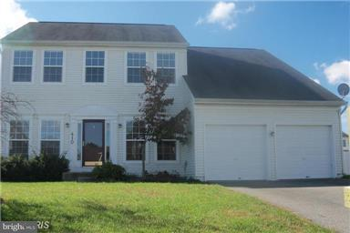 Property for sale at 410 Pacific Ave, Cambridge,  MD 21613
