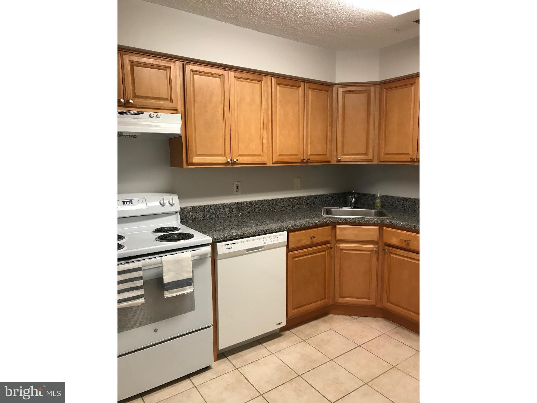 独户住宅 为 出租 在 703 RAVENS CREST DR E 平原市, 新泽西州 08536 美国在/周边: Plainsboro Township