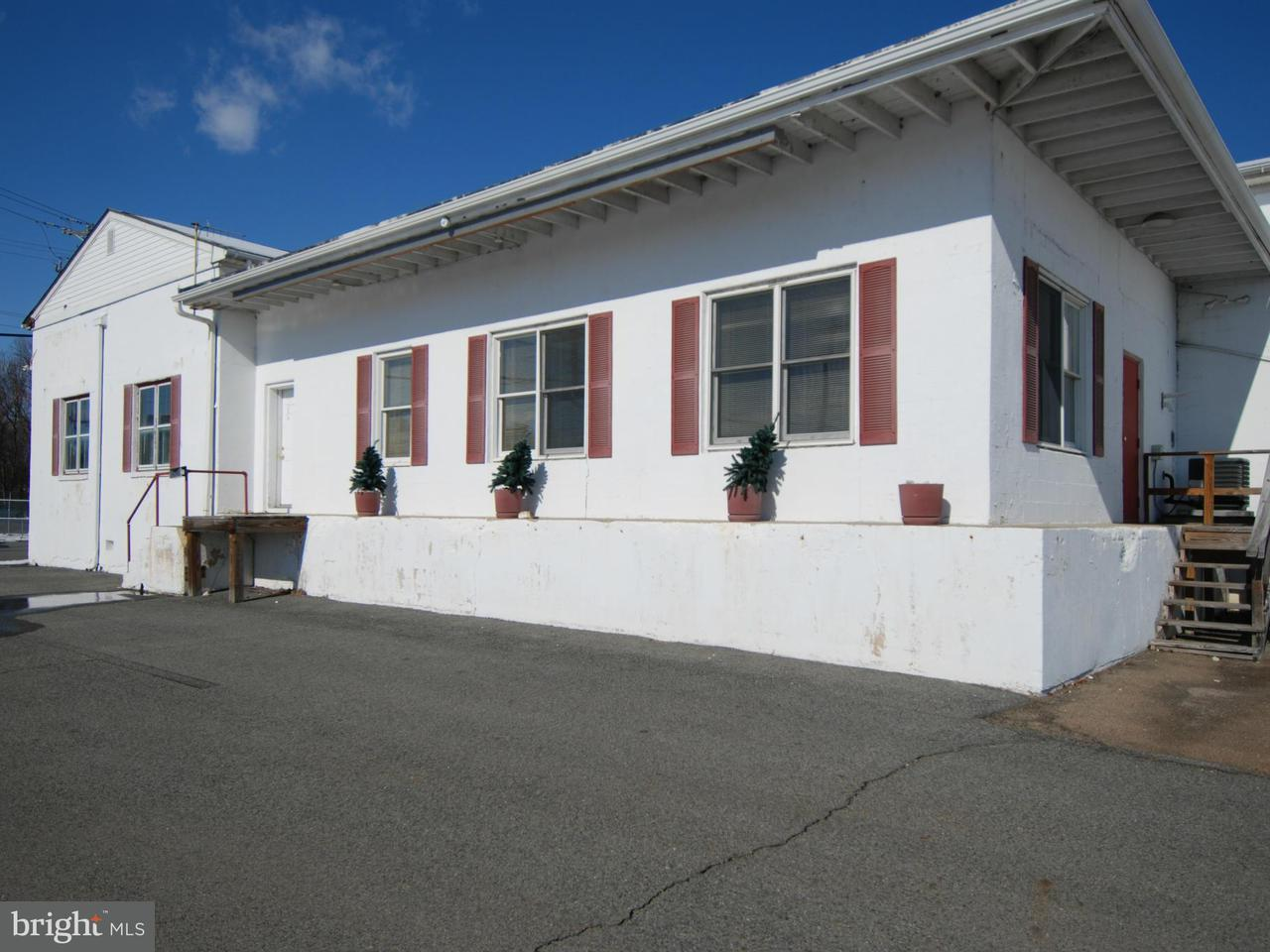 Other Residential for Rent at 0 Bridge St Elkton, Maryland 21921 United States