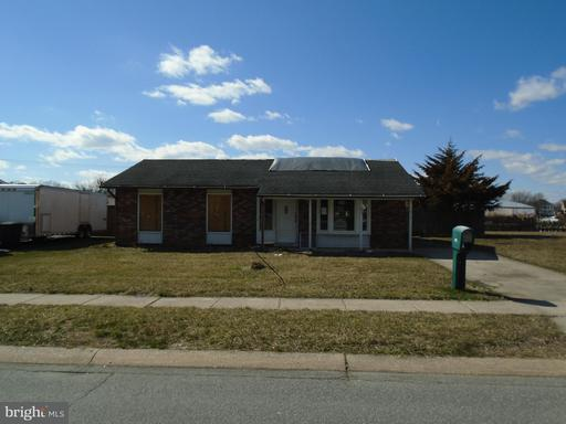Property for sale at 200 Kearney Dr, Joppa,  MD 21085