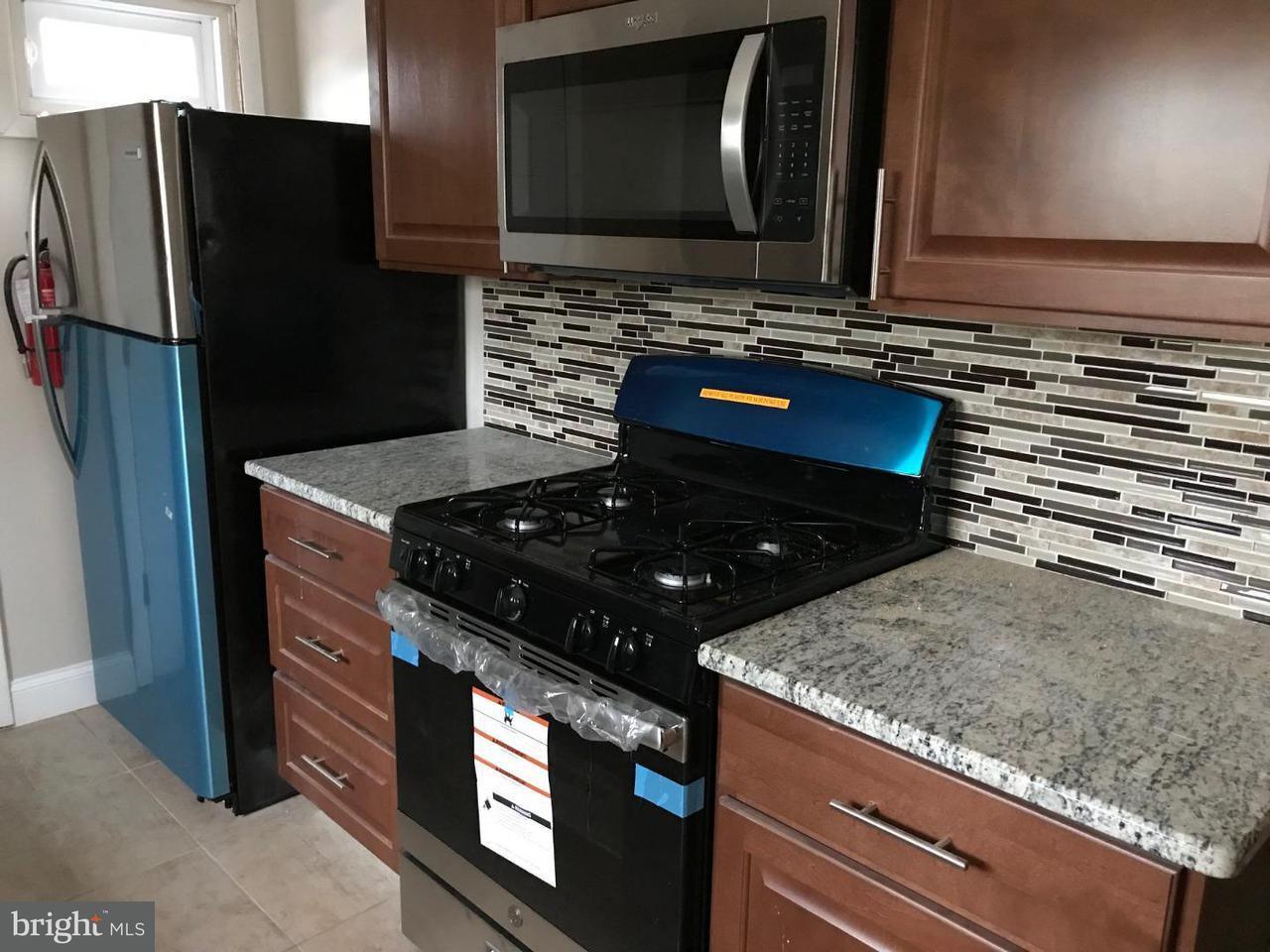 独户住宅 为 出租 在 113 NEWTON Street Browns Mills, 新泽西州 08015 美国