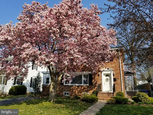 Property for sale at 121 Rogers St S, Aberdeen,  MD 21001