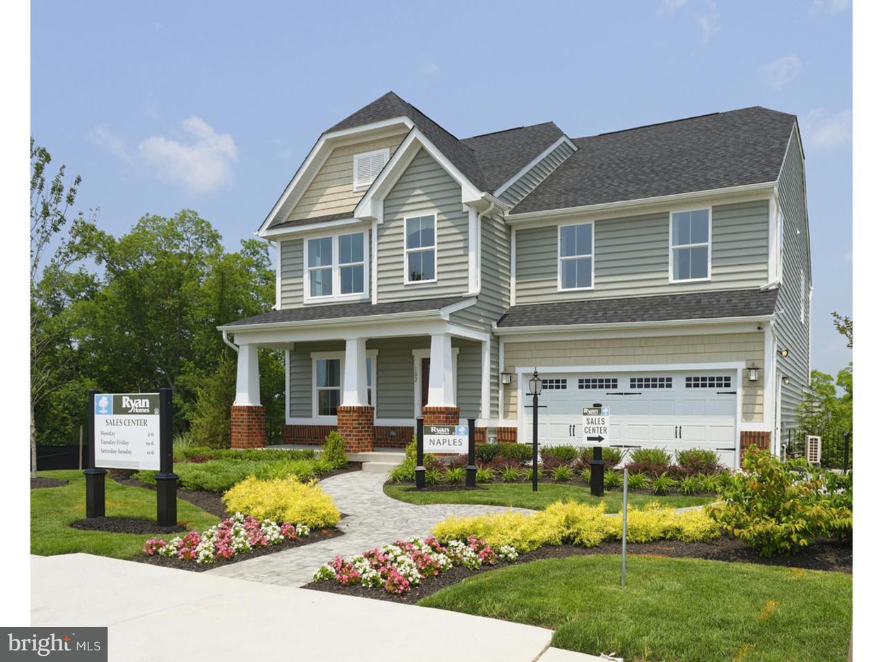 Maison unifamiliale pour l Vente à 83 PETTITS BRIDGE Road Jamison, Pennsylvanie 18929 États-Unis