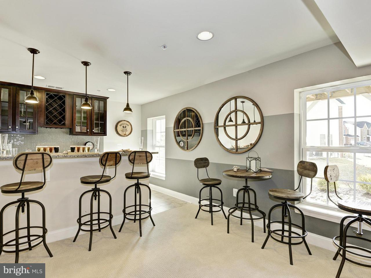 Additional photo for property listing at 14626 Bentley Park Drive 14626 Bentley Park Drive Burtonsville, 메릴랜드 20866 미국