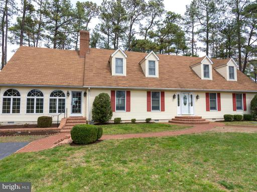 Property for sale at 806 Seabreeze Rd, Cambridge,  MD 21613