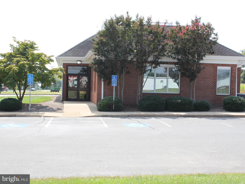 Other Residential for Rent at 3420 Catlett Rd Catlett, Virginia 20119 United States