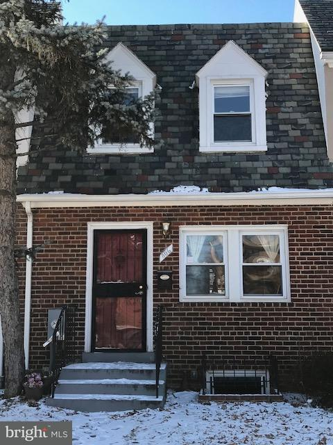 Other Residential for Rent at 806 21st St NE Washington, District Of Columbia 20002 United States