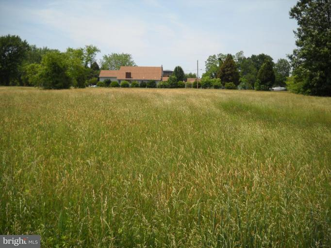 Land for Sale at Fielding Dr Bushwood, Maryland 20618 United States