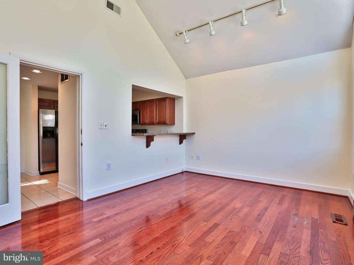 Single Family for Sale at 6045 Falls Rd Baltimore, Maryland 21209 United States