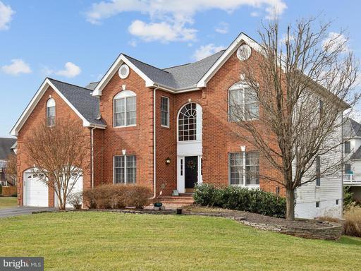 Property for sale at 22557 Middleburg Chapel Ct, Ashburn,  VA 20148