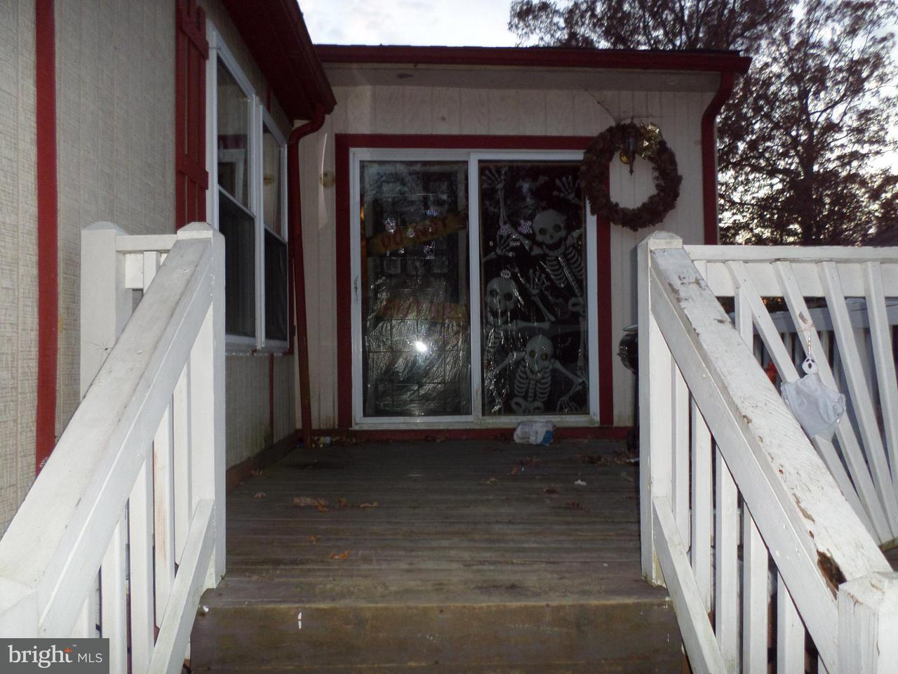 Single Family for Sale at 459 Alphabet Rd Kinsale, Virginia 22488 United States