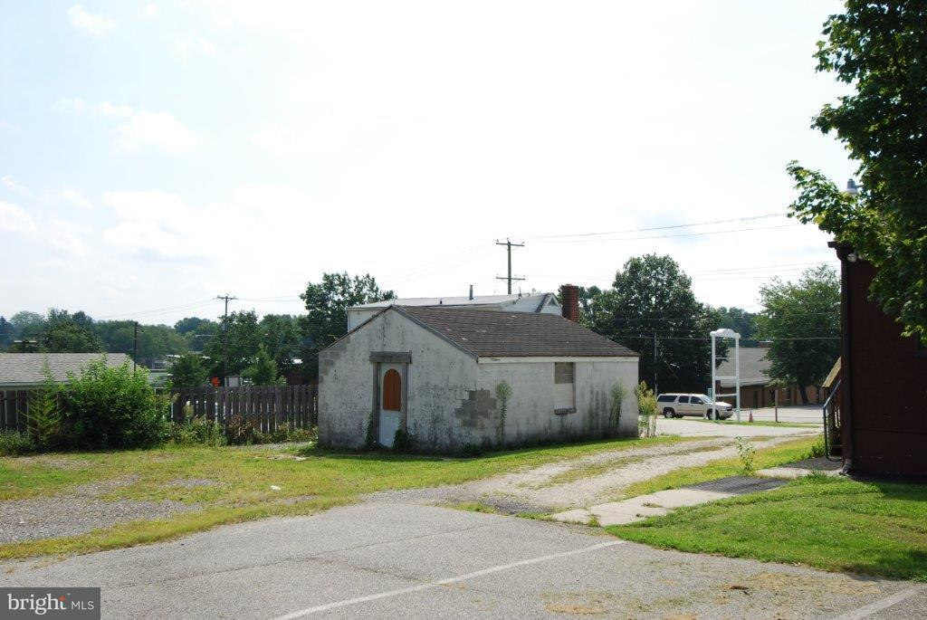 Other Residential for Rent at 802 Bridge St Elkton, Maryland 21921 United States