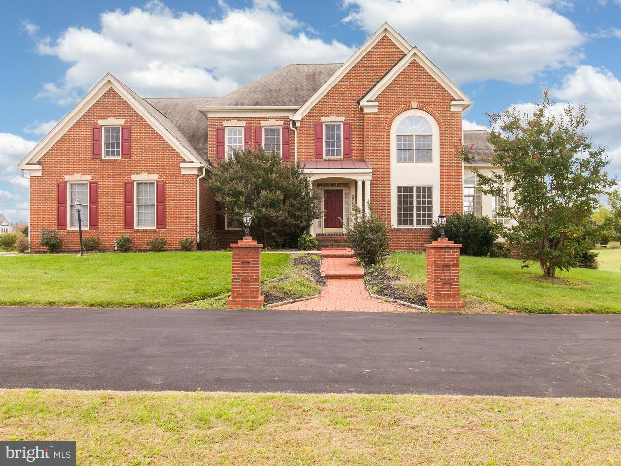Other Residential for Rent at 20800 Fairway View Dr Laytonsville, Maryland 20882 United States