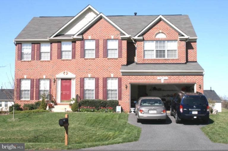 Other Residential for Rent at 14702 Bubbling Spring Rd Boyds, Maryland 20841 United States
