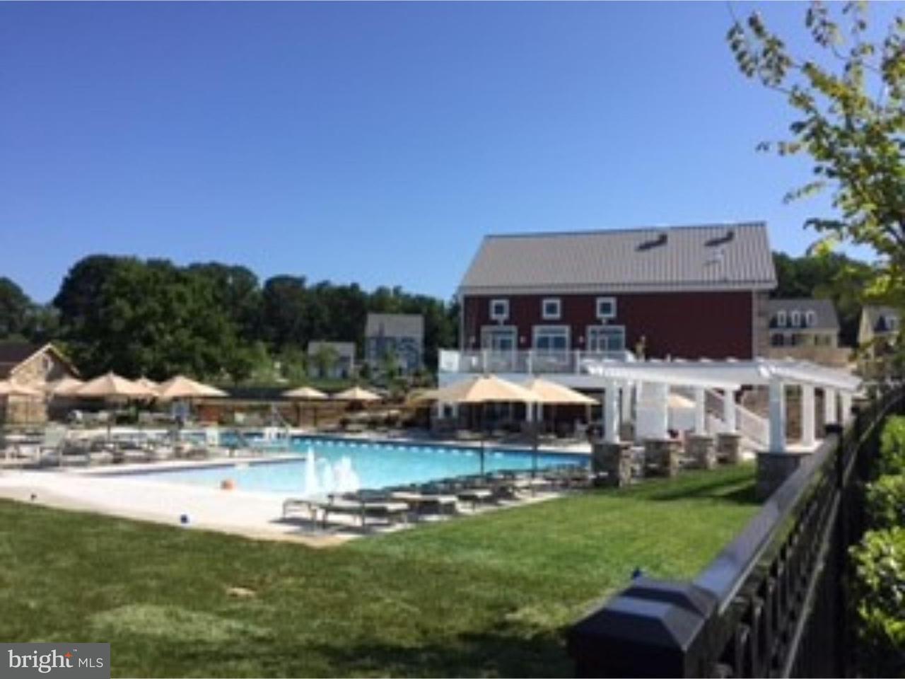 Additional photo for property listing at 133 SPRING OAK DR #0KIII  Malvern, Pennsylvania 19355 Estados Unidos