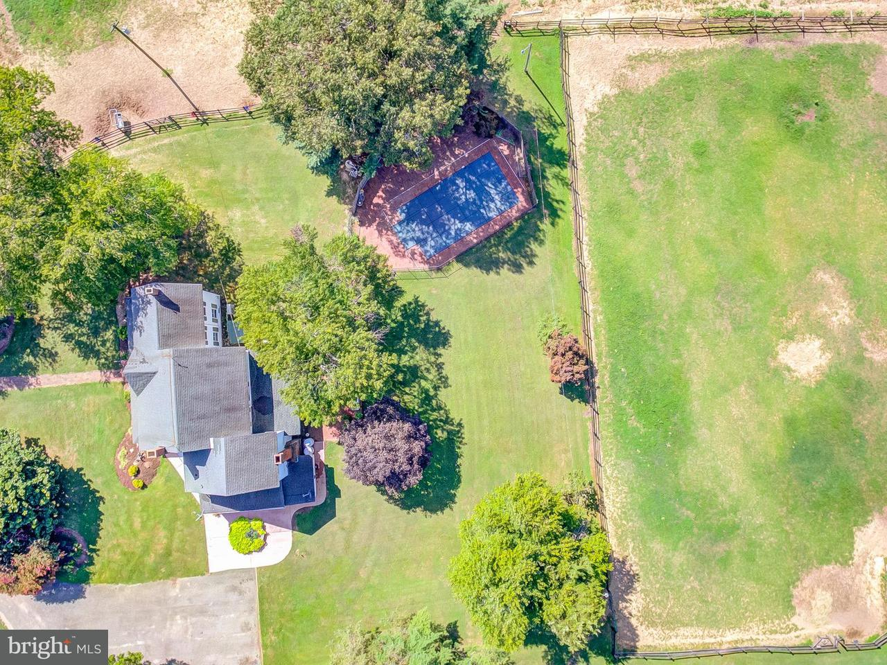 Additional photo for property listing at 16340a Woodville Rd  Brandywine, Maryland 20613 United States