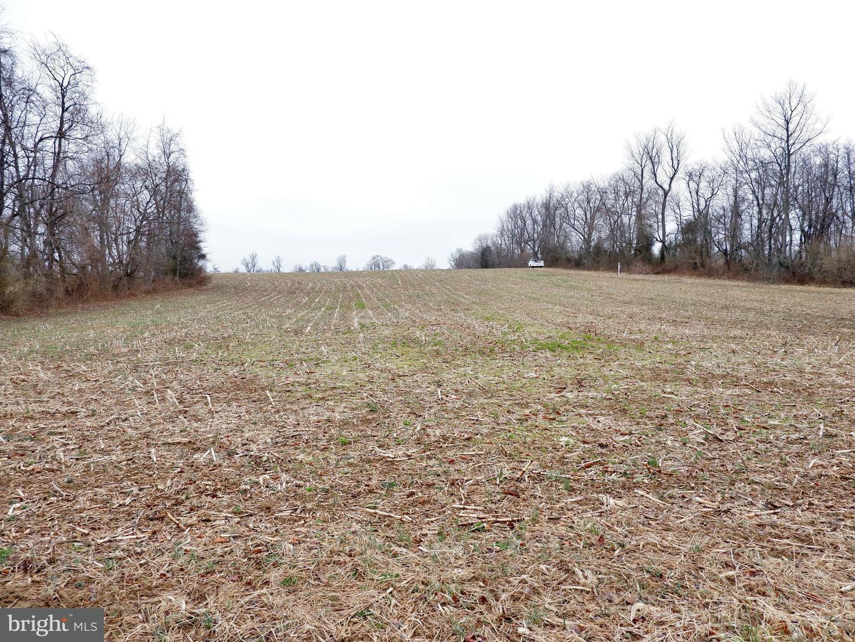 Land for Sale at 40100 Lovettsville Rd Lovettsville, Virginia 20180 United States