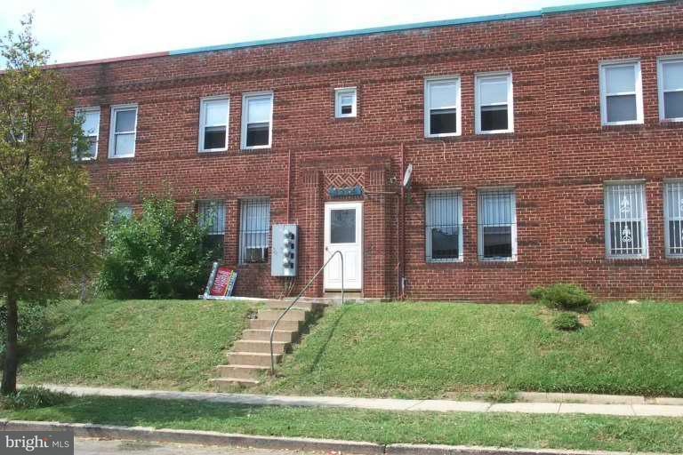 Other Residential for Rent at 1934 I St NE Washington, District Of Columbia 20002 United States