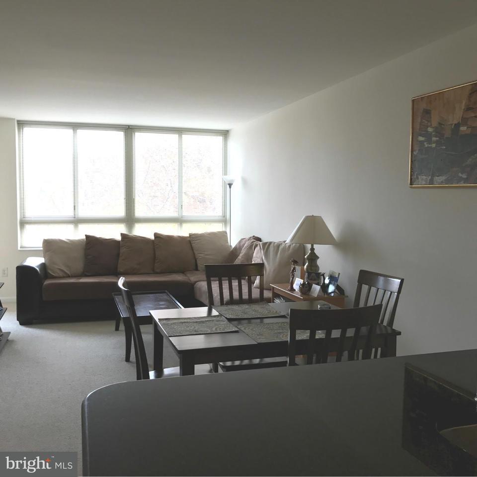Condominium for Rent at 355 I St SW #515 Washington, District Of Columbia 20024 United States