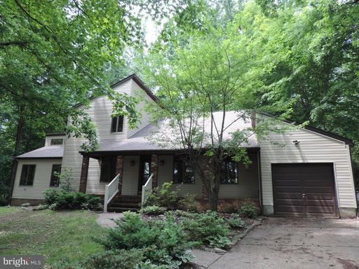 Property for sale at 12 Hillman Ct, Aberdeen,  MD 21001
