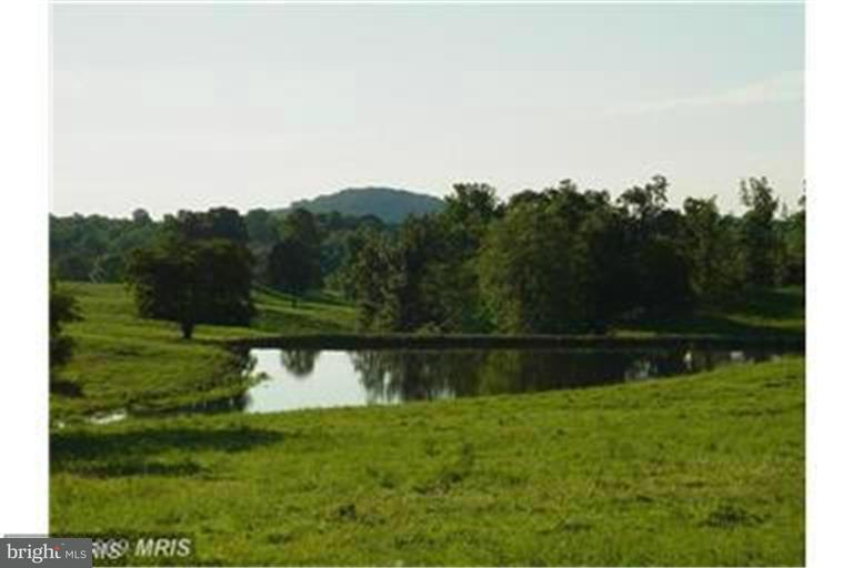 Land for Sale at 5545 Leeds Manor Rd Hume, Virginia 22639 United States