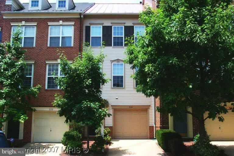 Other Residential for Rent at 5134 Donovan Dr Alexandria, Virginia 22304 United States