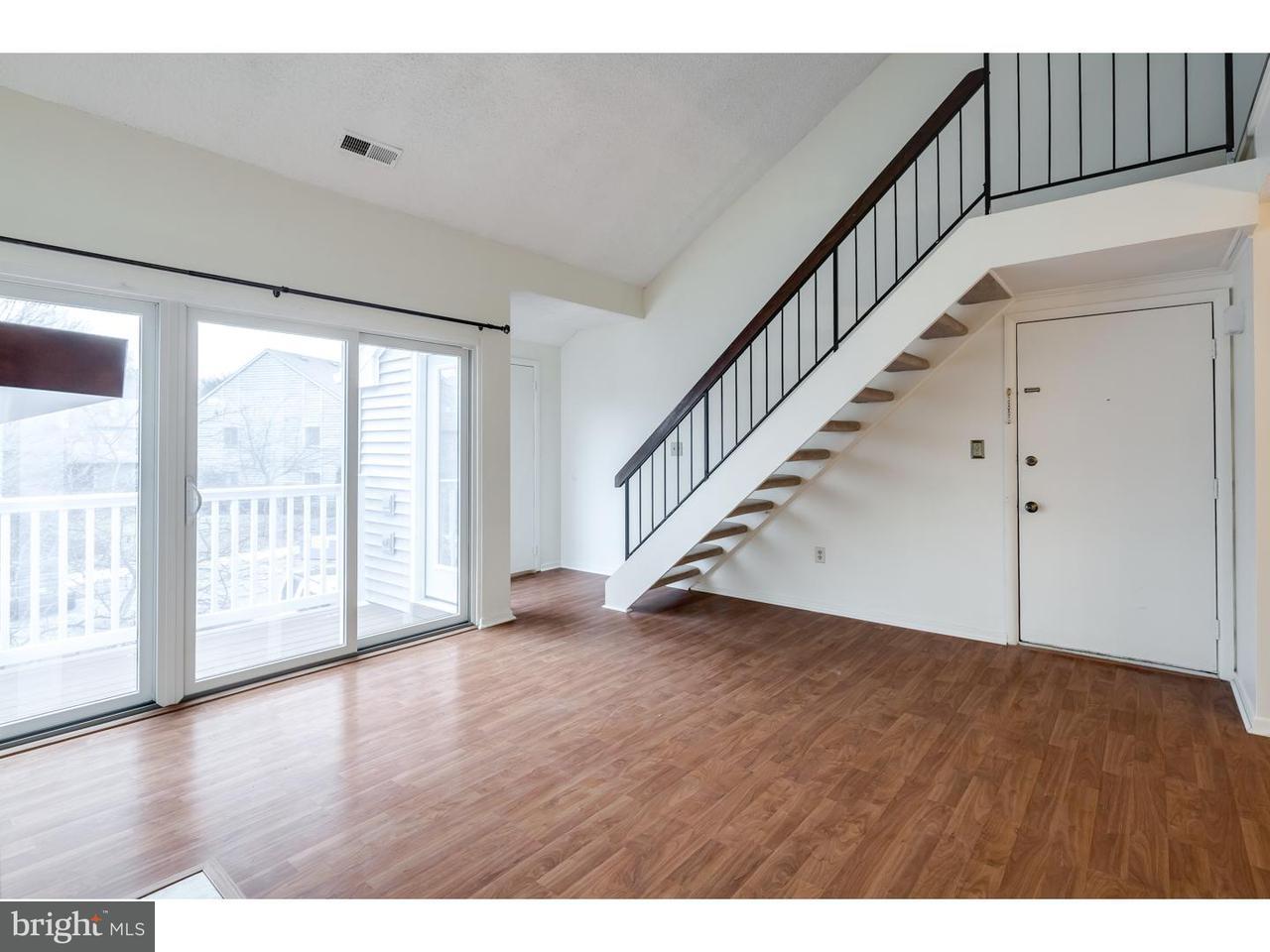 Maison unifamiliale pour l à louer à 7714 TAMARRON Drive Plainsboro, New Jersey 08536 États-UnisDans/Autour: Plainsboro Township