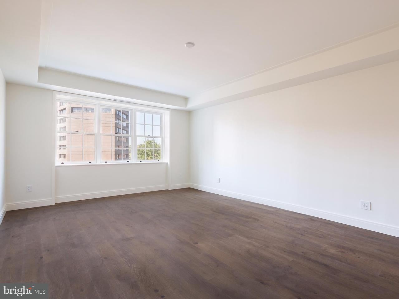 Additional photo for property listing at 2660 Connecticut Ave Nw #5b 2660 Connecticut Ave Nw #5b 华盛顿市, 哥伦比亚特区 20008 美国