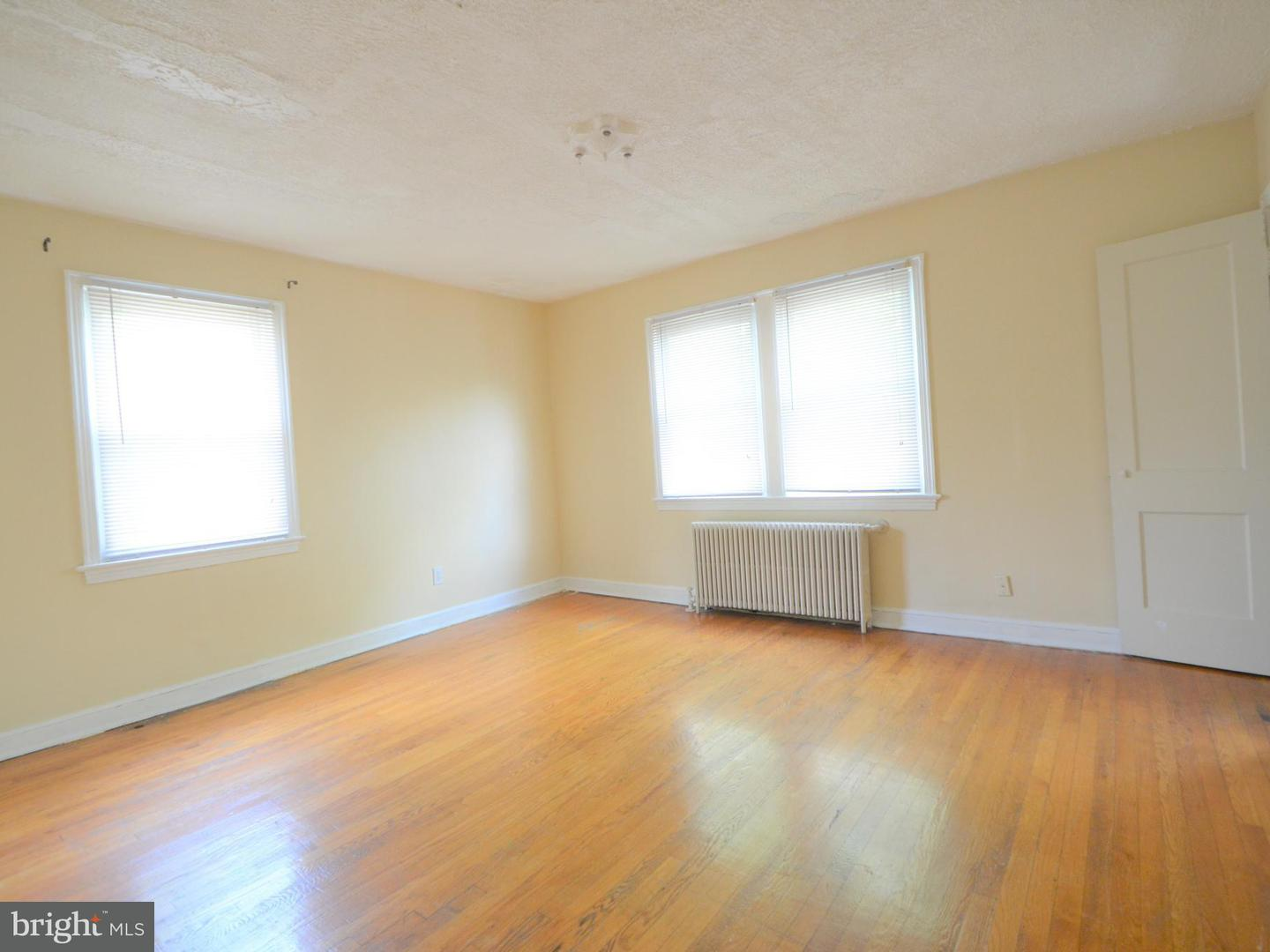 Other Residential for Rent at 1424 Staples St NE #4 Washington, District Of Columbia 20002 United States