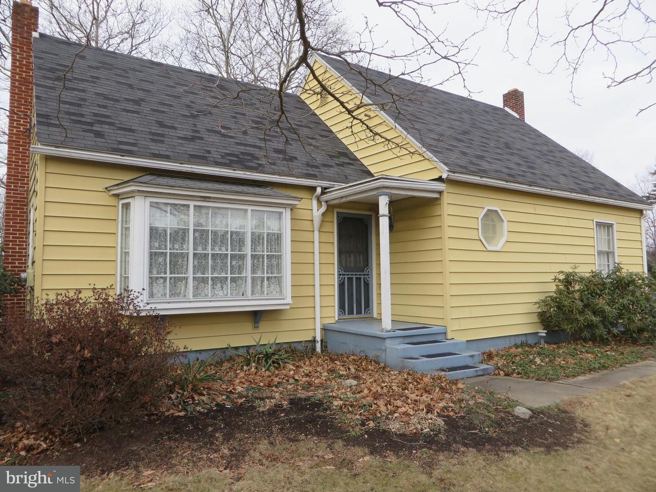 Single Family for Sale at 11022 Piney Ridge Rd Huntingdon, Pennsylvania 16652 United States