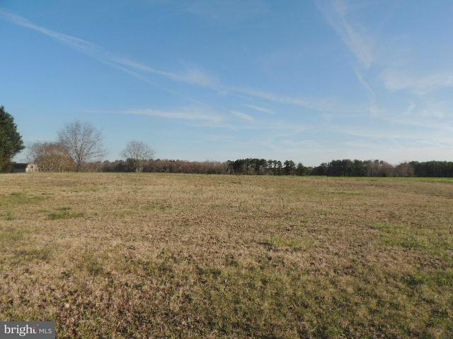 Land for Sale at 25614 Ocean Gtwy Mardela Springs, Maryland 21837 United States