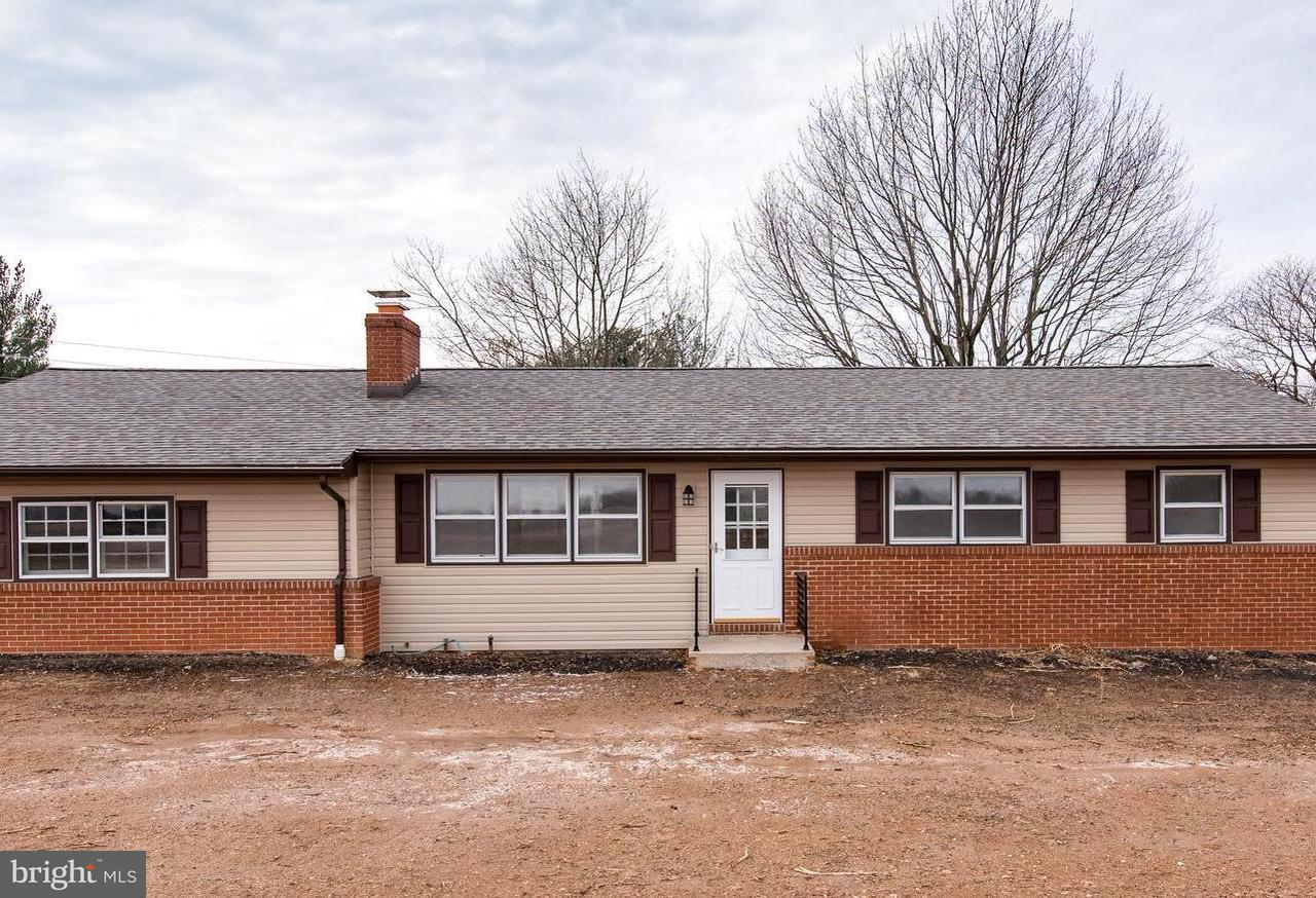 Other Residential for Rent at 5122 Bushey Rd Sykesville, Maryland 21784 United States