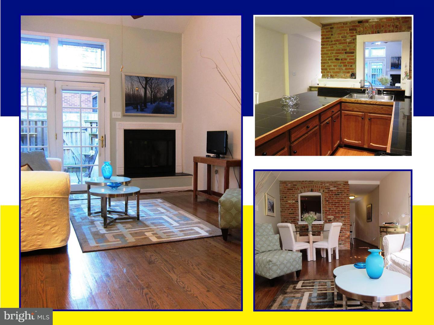 Other Residential for Rent at 141 Montgomery St W Baltimore, Maryland 21230 United States