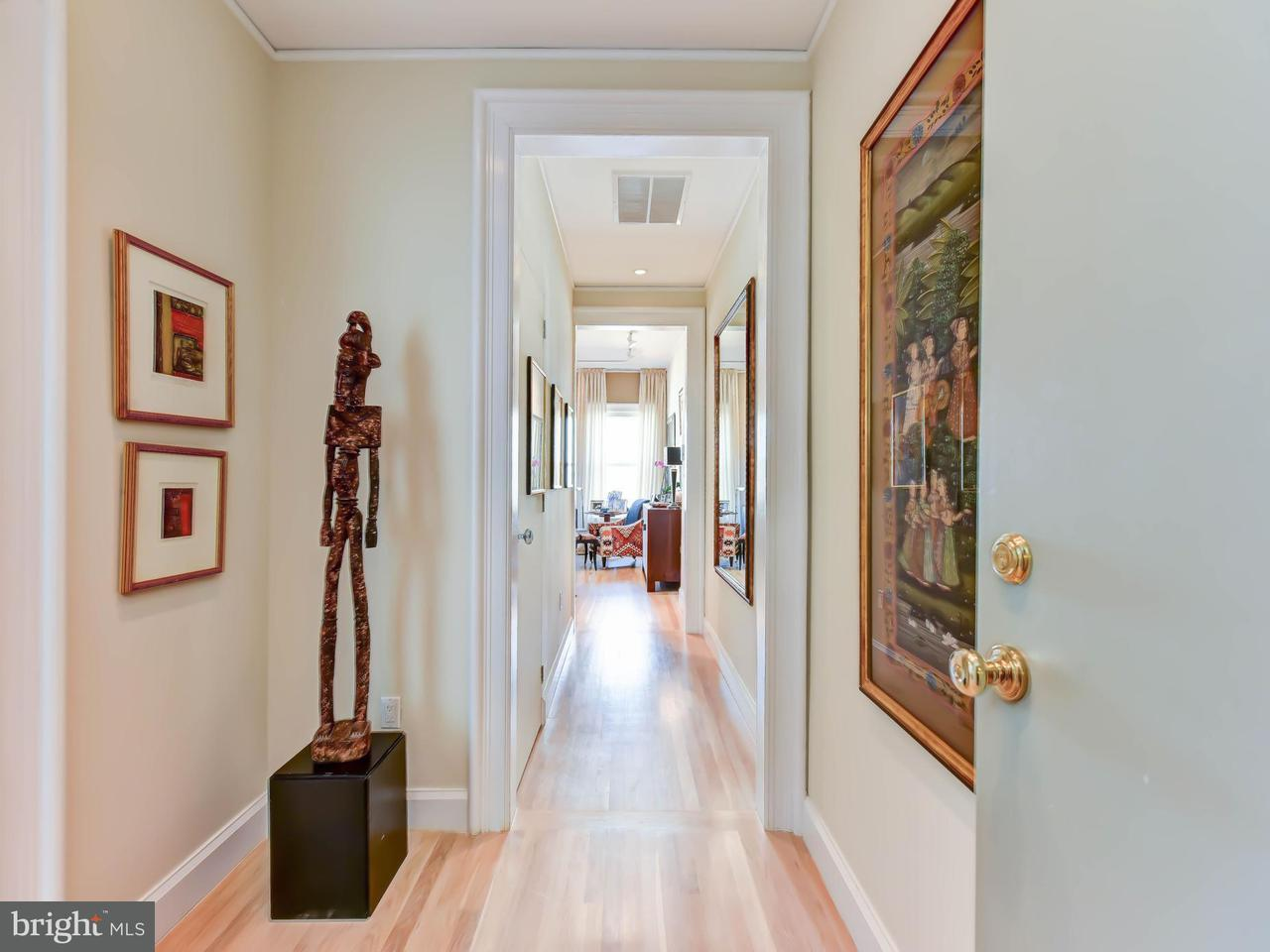 Additional photo for property listing at 2022 Columbia Rd Nw #704 2022 Columbia Rd Nw #704 Washington, コロンビア特別区 20009 アメリカ合衆国
