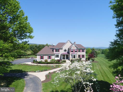 Property for sale at 38722 Sierra Ln, Lovettsville,  VA 20180