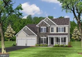Single Family Home for Sale at 9396 Alder Drive 9396 Alder Drive King George, Virginia 22485 United States