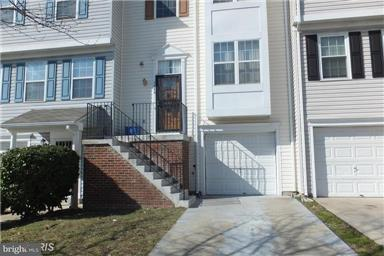 Other Residential for Rent at 1648 Deep Gorge Ct Oxon Hill, Maryland 20745 United States