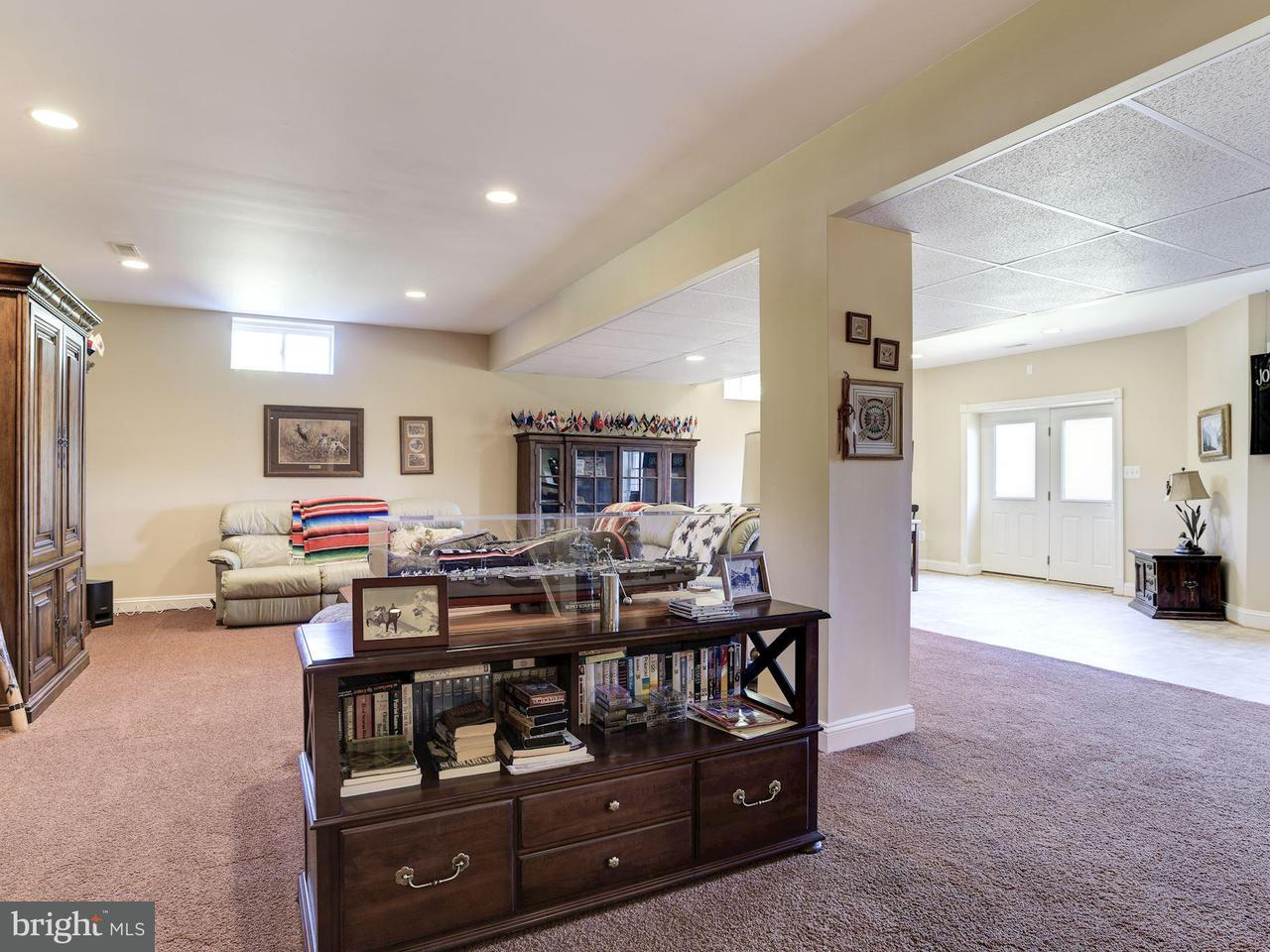 Additional photo for property listing at 15178 Sapling Ridge Drive 15178 Sapling Ridge Drive Dayton, Maryland 21036 Verenigde Staten