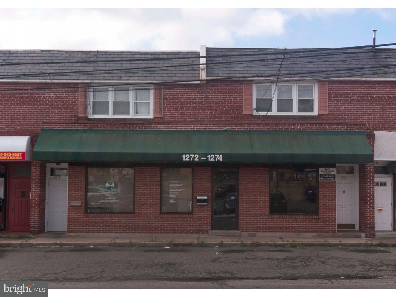 独户住宅 为 销售 在 1272 PROVIDENCE Road Secane, 宾夕法尼亚州 19018 美国