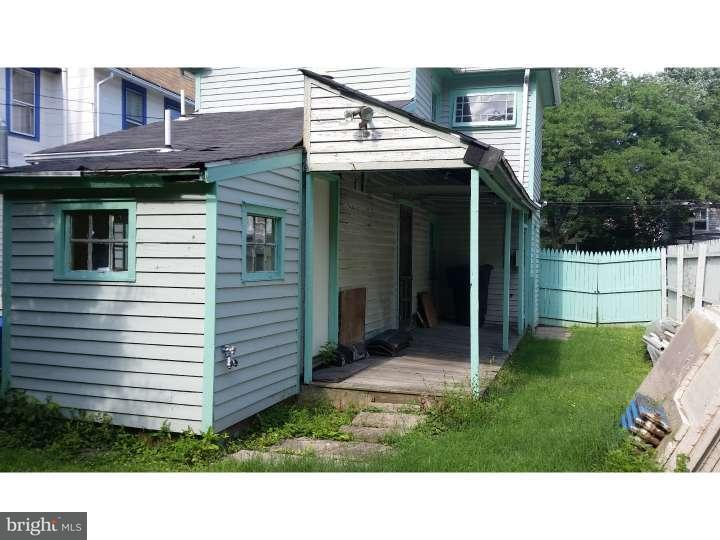 Additional photo for property listing at 18 S GOVERNORS Avenue  Dover, Делавэр 19904 Соединенные Штаты