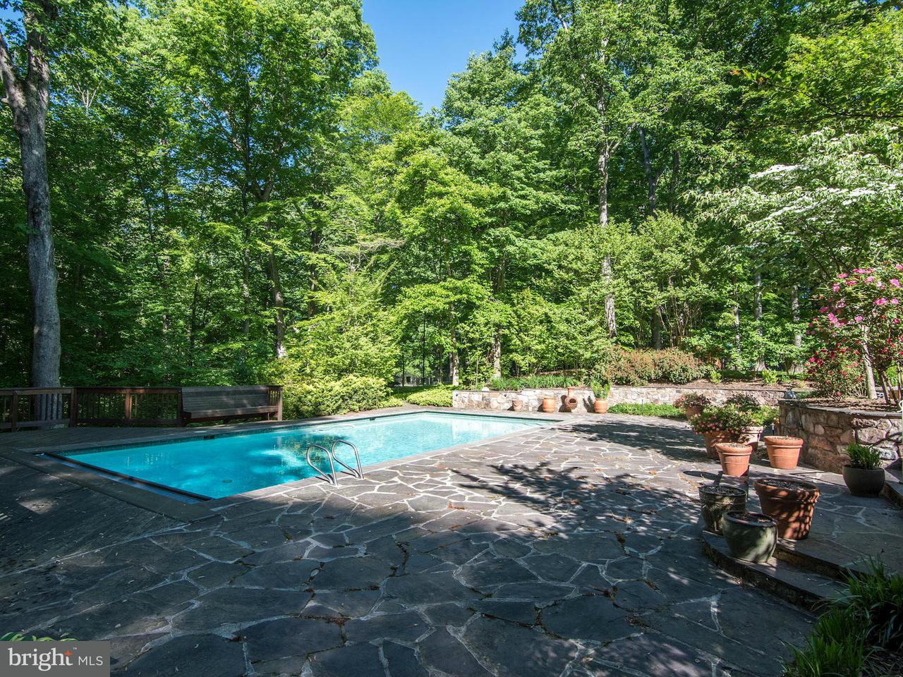 Additional photo for property listing at 11118 Cripplegate Rd  Potomac, Maryland 20854 United States