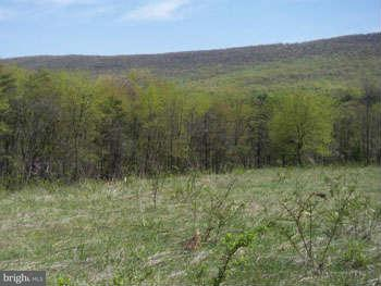 Additional photo for property listing at Bamboo Ln  Berkeley Springs, West Virginia 25411 United States