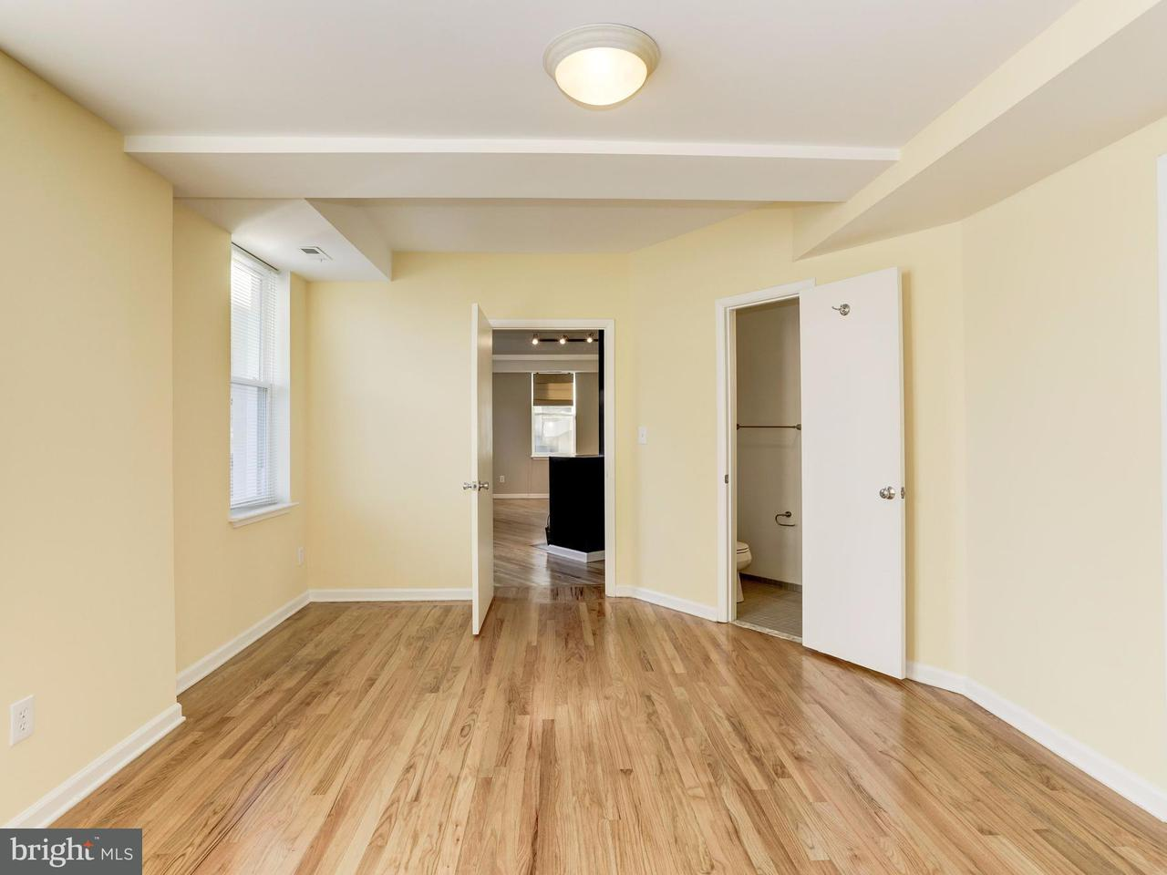 Additional photo for property listing at 1745 Kalorama Rd Nw #201 1745 Kalorama Rd Nw #201 Washington, Distrito De Columbia 20009 Estados Unidos
