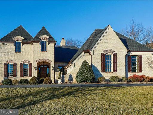 Property for sale at 40186 Monroe Valley Pl, Aldie,  VA 20105