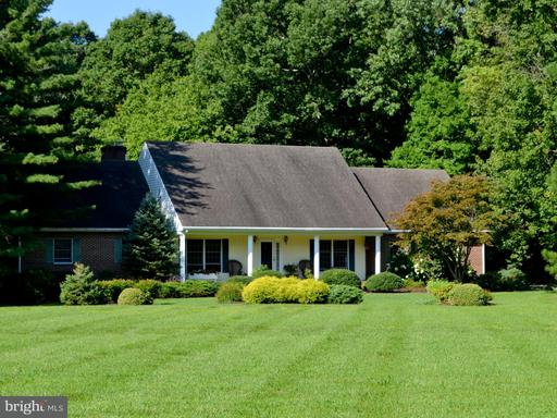 Property for sale at 28001 Southside Island Creek Rd, Trappe,  MD 21673