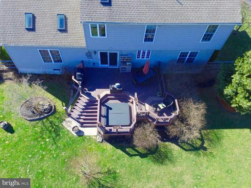 Property for sale at 1607 Horseshoe Trl, East Fallowfield Twp,  PA 19320