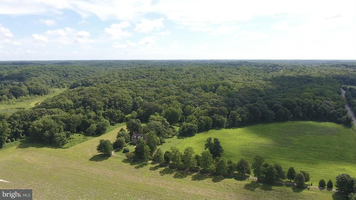 Land for Sale at 3805 Lower Marlboro Rd Owings, Maryland 20736 United States