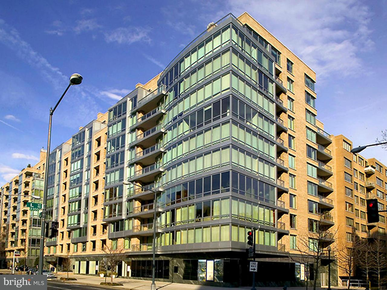 Other Residential for Rent at 1111 23rd St NW #7e Washington, District Of Columbia 20037 United States