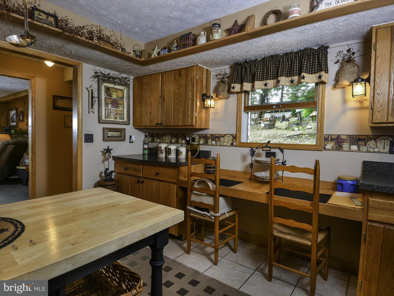 Additional photo for property listing at 159 Glotfelty Dr  Oakland, Maryland 21550 United States